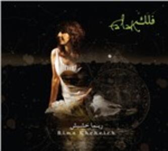 Falak - CD Audio di Rima