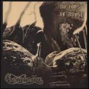 No Rays of Noise - Vinile LP di Gurnemanz