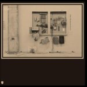 Fits & Starts - Vinile LP di David Van Tieghem