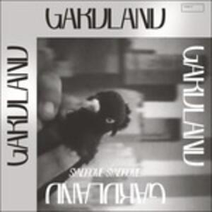 Syndrome Syndrome - Vinile LP di Gardland