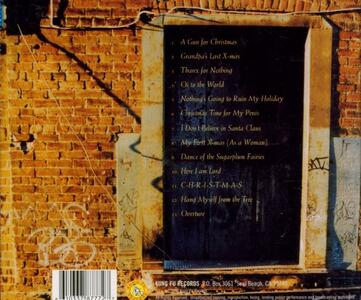 Oi to the World - CD Audio di Vandals - 2
