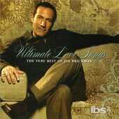 CD Ultimate Love Songs Jim Brickman