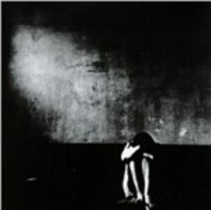 Sacred White Noise - Vinile LP di Thantifaxath