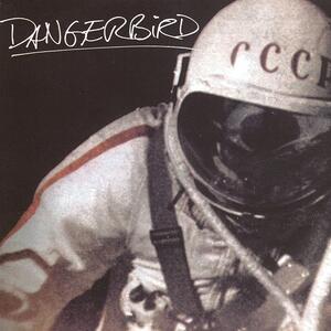 Dangerbird III - CD Audio di Dangerbird