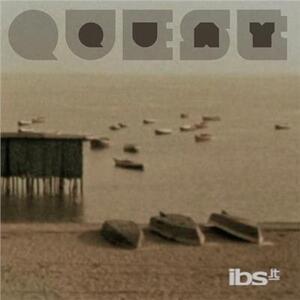 Quay - CD Audio di Quest