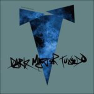 Dark Matter Tuxedo - CD Audio di Subverter