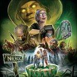 Cover CD Colonna sonora Troll 2