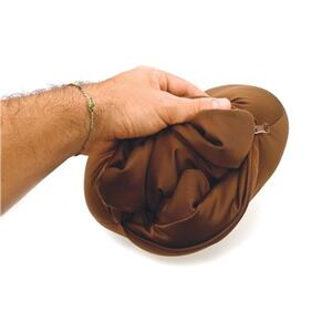 Travel Pillow Orsetto - 3