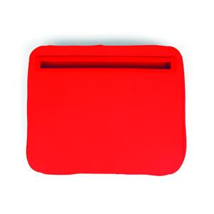Cuscino iPad