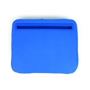 Idee regalo Cuscino iPad Kikkerland