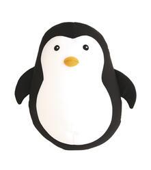 Cuscino da viaggio Pinguino