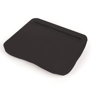 Cuscino iPad iBed