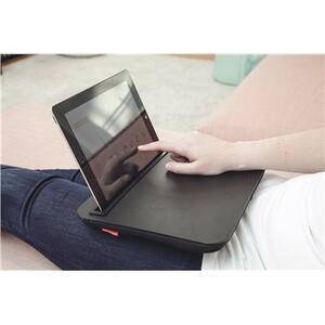 Cuscino iPad iBed - 3
