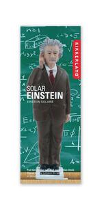 Statuina Solar Einstein - 3