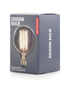 Idee regalo Lampadina Edison Bulb Trading Group 0