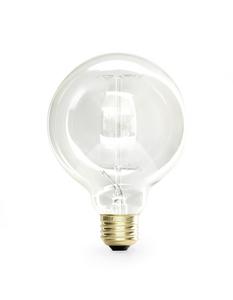 Idee regalo Lampadina Edison Bulb Trading Group 1