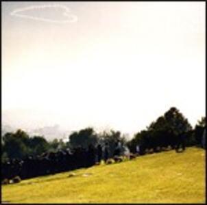 Suite for Ma Dukes - Vinile LP di Carlos Niño
