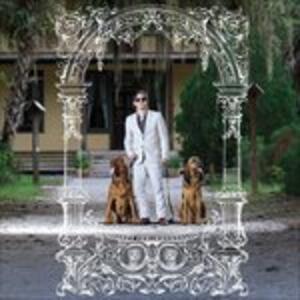 Pets Hounds - Vinile LP di Pet Symmetry