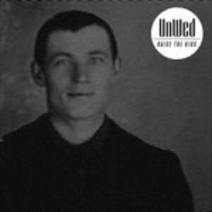 Raise the Kids - Vinile LP di Unwed