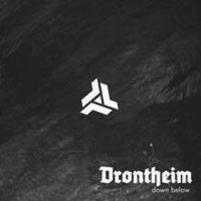 Down Below - Vinile LP di Drontheim