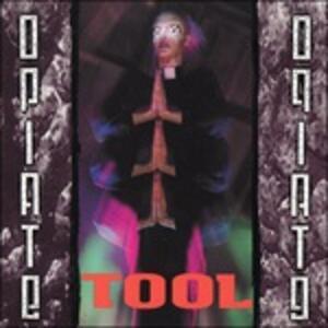 Opiate - Vinile LP di Tool