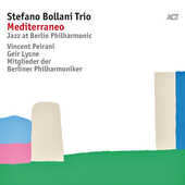 CD Mediterraneo Stefano Bollani