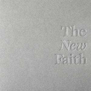 Me on You - Vinile LP di New Faith