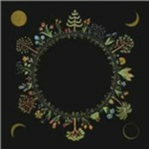 Wheel - Vinile LP di Laura Stevenson