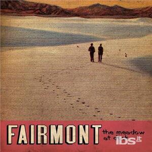 Meadow at Dusk - Vinile LP di Fairmont