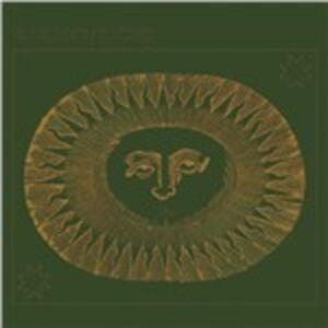 Haw - Vinile LP di Hiss Golden Messenger