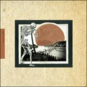 Judgement Day - Vinile 7'' di Medication
