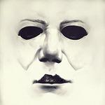 Cover CD Halloween: la notte delle streghe