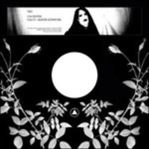 Bulbform - Vinile LP di Trust