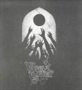 Depths - Vinile LP di Woman Is the Earth