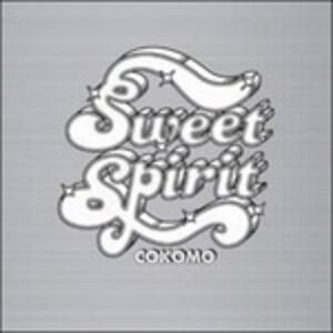 Cokomo - Vinile LP di Sweet Spirit