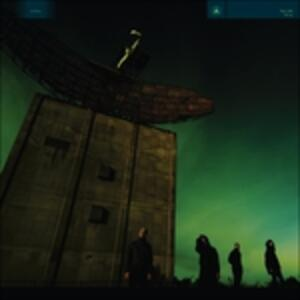 Paradise - Vinile LP di Pop 1280