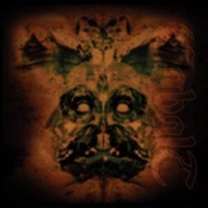 Slow Forever - Vinile LP di Cobalt