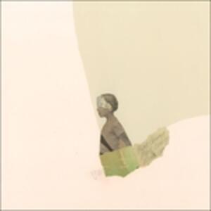 Put the Kid on - CD Audio di Mock Orange