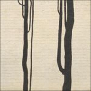 The Wound and the Bow - Vinile LP di Geryon