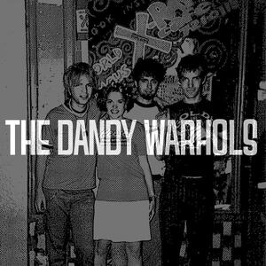 Live at the X-Ray Cafe - Vinile LP di Dandy Warhols
