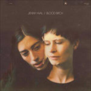 Blood Bitch - CD Audio di Jenny Hval