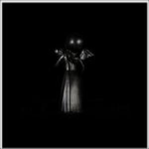 Impulse - CD Audio di Boyfrndz