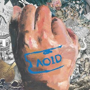 Aoid - CD Audio di Ratboys