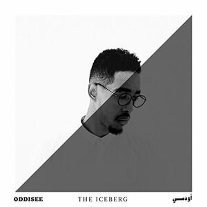 Iceberg - CD Audio di Oddisee