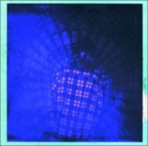 Psychometry - CD Audio di Votaries