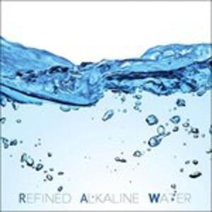 R.a.w. - CD Audio di Gensu Dean