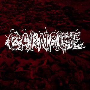 Barbarian Queen - CD Audio di Carnage