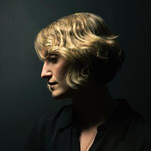Joan Shelley - CD Audio di Joan Shelley