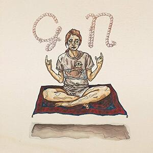 Gn - CD Audio di Ratboys