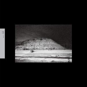 Ep #260 - CD Audio di Squrl